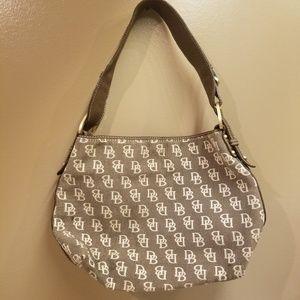 💥SALE💥 D&B Bag